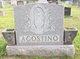 Beatrice R <I>St Pierre</I> Agostino