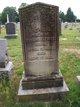 Harriet Newell <I>Shepherd</I> Eltinge
