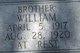 William W Phillips