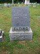 Philip N. Elting