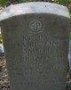 PFC Kirby Hampton Smith