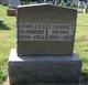 Charles O DeArmond
