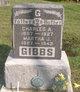 Charles Albert Gibbs