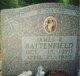 James R Battenfield