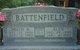 Nellie Mae <I>Speaks</I> Battenfield