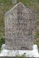 "Andrew ""Kimmie"" Smith"