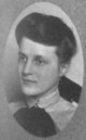 Gertrude <I>Pearson</I> DeArmond