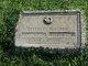 Betty Darlene <I>Plows</I> Mayhew