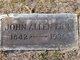 John Allen Link