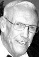 Profile photo:  Bill C. Avans