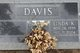 Linda K Davis