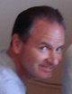 Christopher Aaron