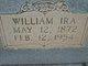 William Ira Bowman