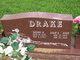 "Joan Elizabeth ""Jody"" <I>Acridge</I> Drake"
