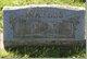 """William Walter """"Wallie"""" Maples"""