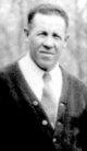 Cumberland Willis Posey, Jr