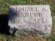 Michael A Harper
