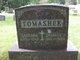 Charles J Tomashek