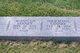 Phillip Eugene Goosey