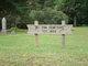 Mount Tom Cemetery