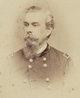 BG Henry Stanton Burton