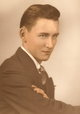 """Francis Stanislaus """"Frank"""" Selby"""