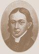 Rev John Colby