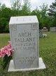 Profile photo:  Arch Tallant