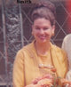 "Lillian LaVerne ""Sally"" <I>Pyron</I> Smith"