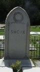 Andrew Asbury Smoak