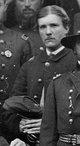 Maj Charles Elliott Pease