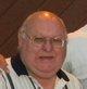 Richard Hessel