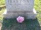 Betty L Barton