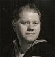 "Profile photo:  William Glen ""Bill"" Harvey"