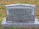 William Joseph Cundiff