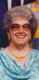 Phylis Ann (Harler) Moore