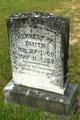Herbert T. Smith