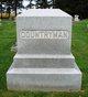 John Ervin Countryman