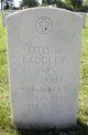 Profile photo:  Otis L Badgley