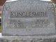 Bessie K. Klinglesmith