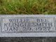 Willie Bee Klinglesmith