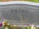 Earnest E. Yates