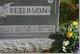 Corp Melvin E Peterson