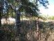 Elyria Cemetery