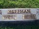 Glen Earl Huffman