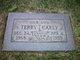 Terry Allen Carey