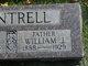 William J. Cantrell