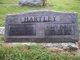 Ethel Grey <I>Bell</I> Hartley