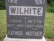 Bettie Wilhite