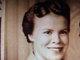 Mary M <I>Schulze</I> Weiskopf